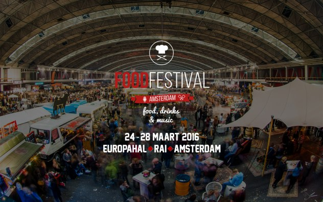 Food-festival-Amsterdam-Rai-Everything-On-A-Stick-2016