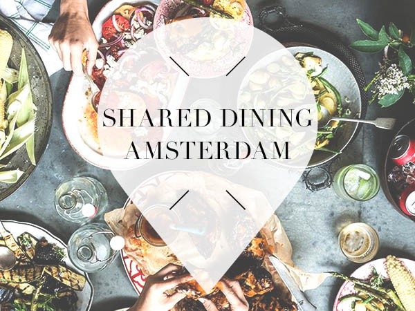 shared-dining-amsterdam-everything-on-a-stick