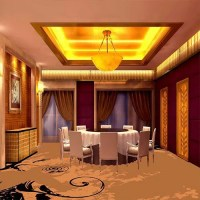 China Fire Resistant Wool Carpet Manufacturers and ...