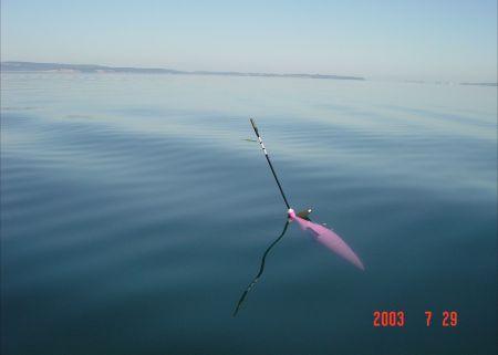 Underwater Rov Uses
