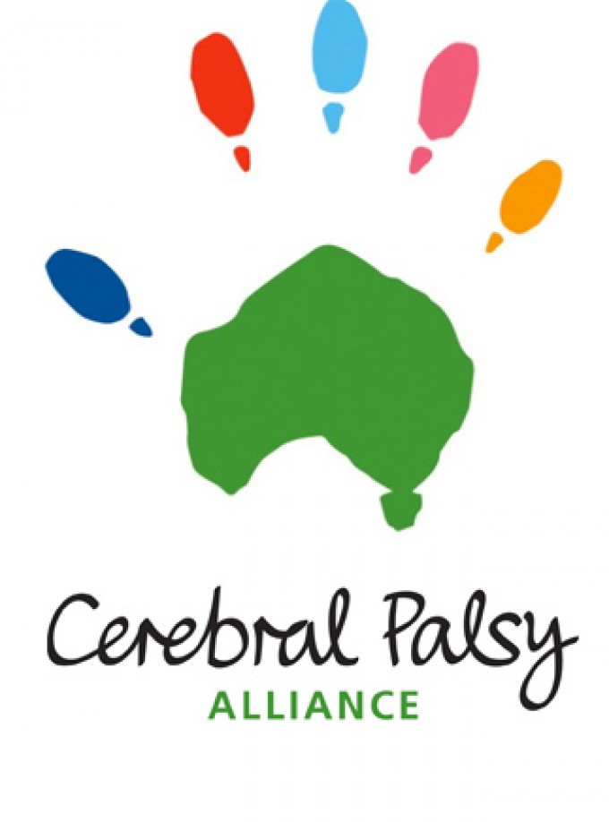 CP Research News - Special Needs Resource - ma cerebral palsy