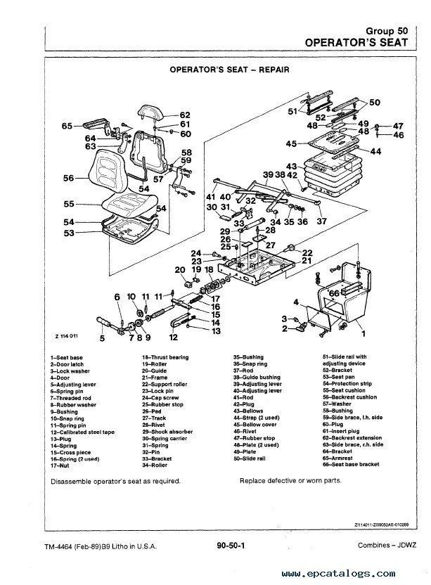 1985 jeep cj7 fuse box location