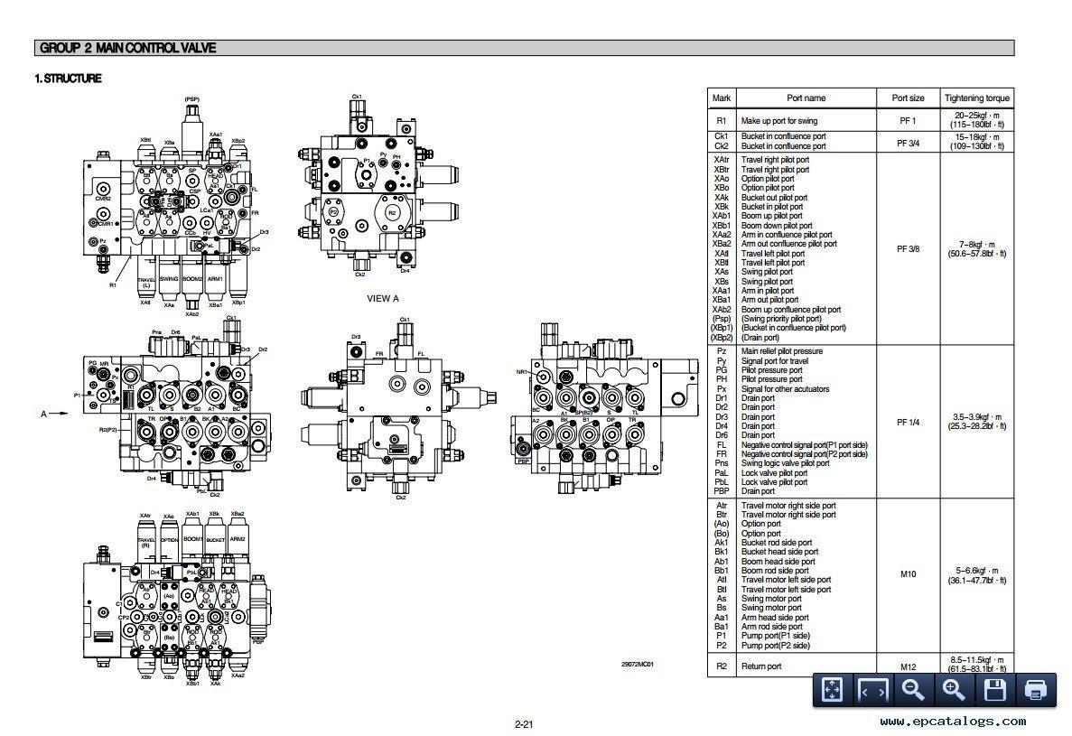 1998 toyota corolla fuse box manual