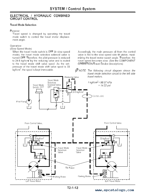 tecumseh repair manual diagram
