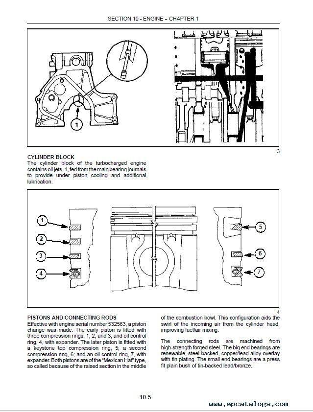 UHW Aluminum Electrolytic Capacitors - Nichicon Mouseramazonin buy on new holland lx665 wiring diagram, new holland ls180 wiring diagram, new holland l555 wiring diagram,