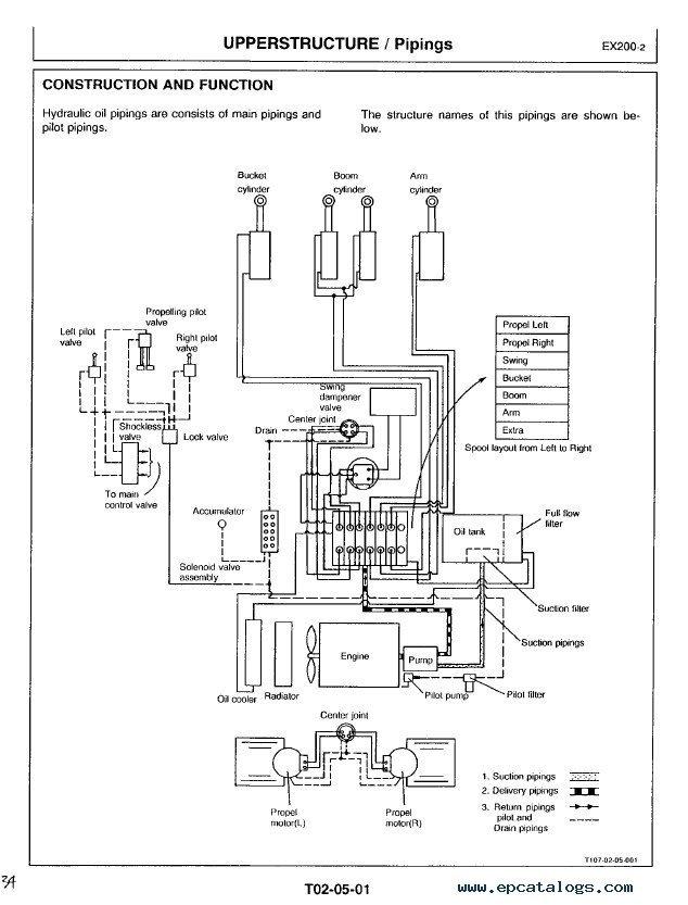 spdt micro switch wiring diagram amico auto electrical wiring diagram chevy starter schematics starter components