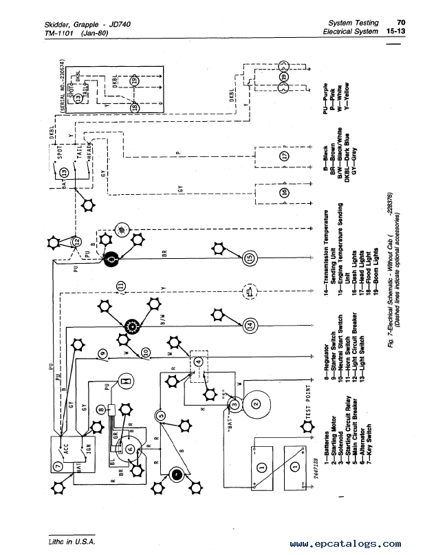 Form 500 Drone Wiring Diagram Parts Auto. Wiring Diagram For Quadcopter Drone Harness Diy. Wiring. Wiring Diagram Quadcopter Drone At Scoala.co