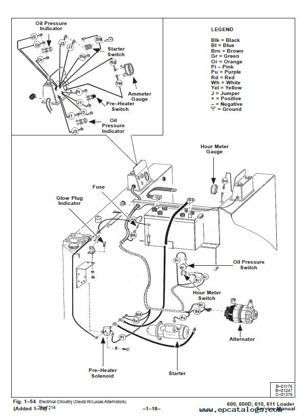 nissan k21 engine parts manual
