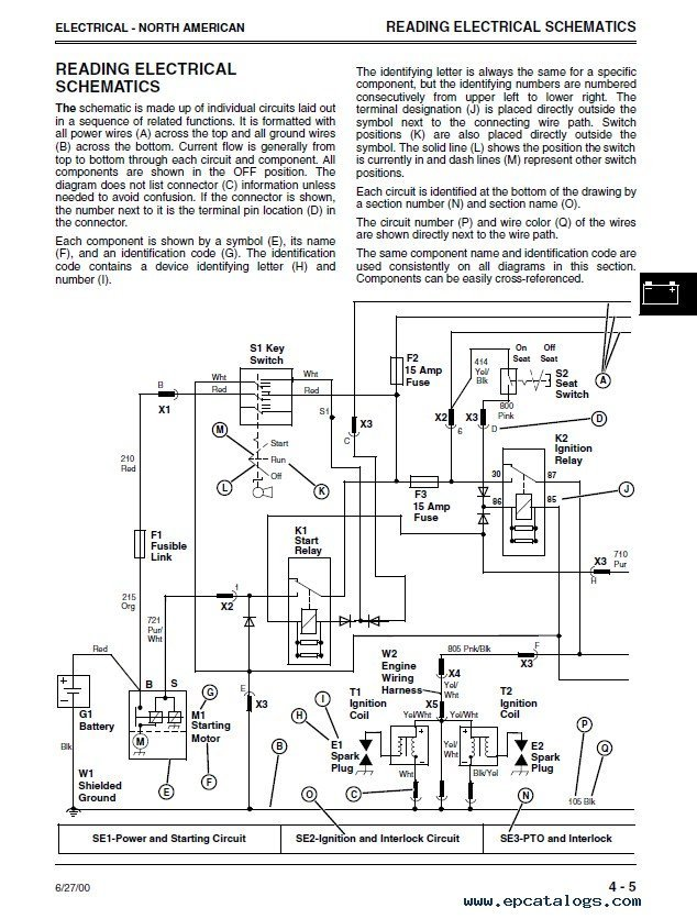 Wiring Diagram John Deere 510d Online Wiring Diagram