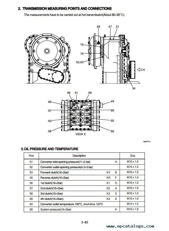 Audi 7a Wiring Diagram Wiring Diagrams