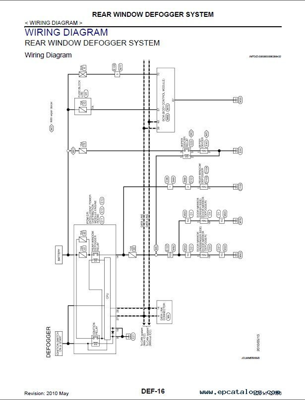 photo control wiring diagram