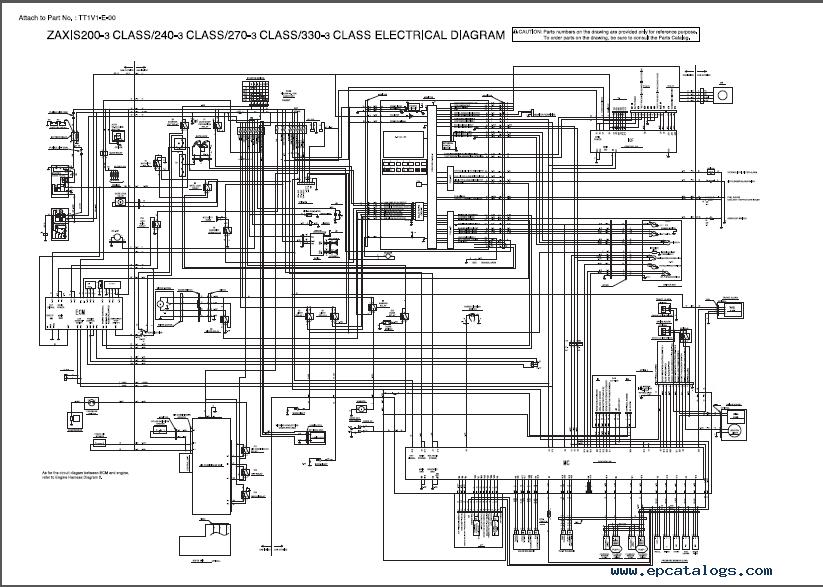 hydraulic pump manuals