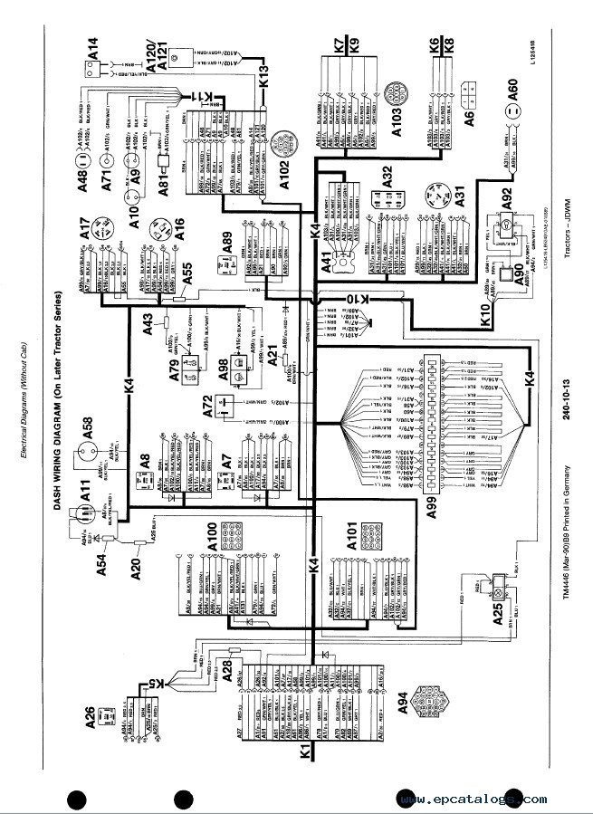 gmlan 29 wiring diagram products axxess integrate has anyone tried