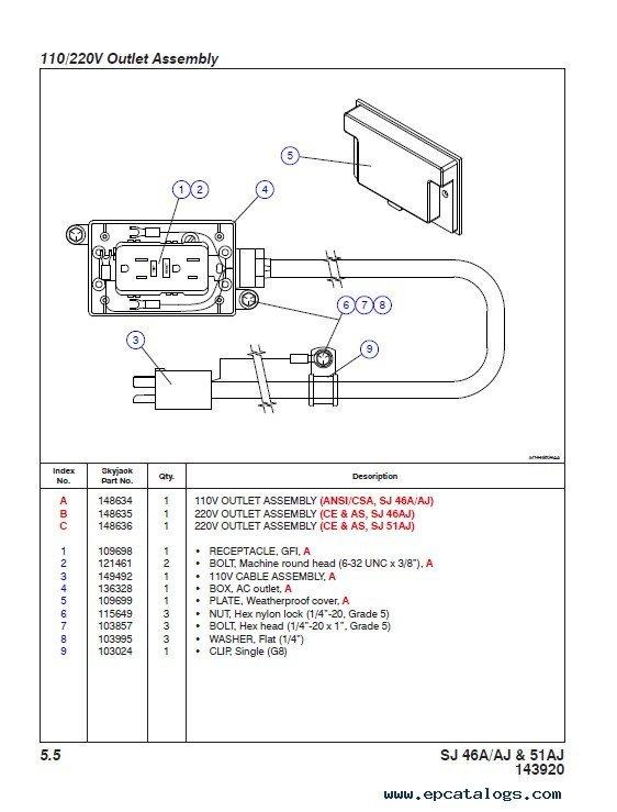 upright mx 19 wire schematics chamberlain garage door wiring diagram