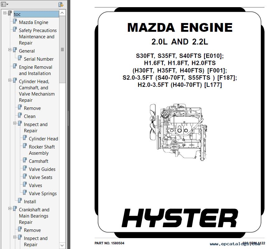 gm 3 0 4 cylinder engine