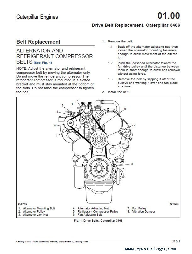 Kenworth W900 Wiring Diagram Pdf from i0.wp.com