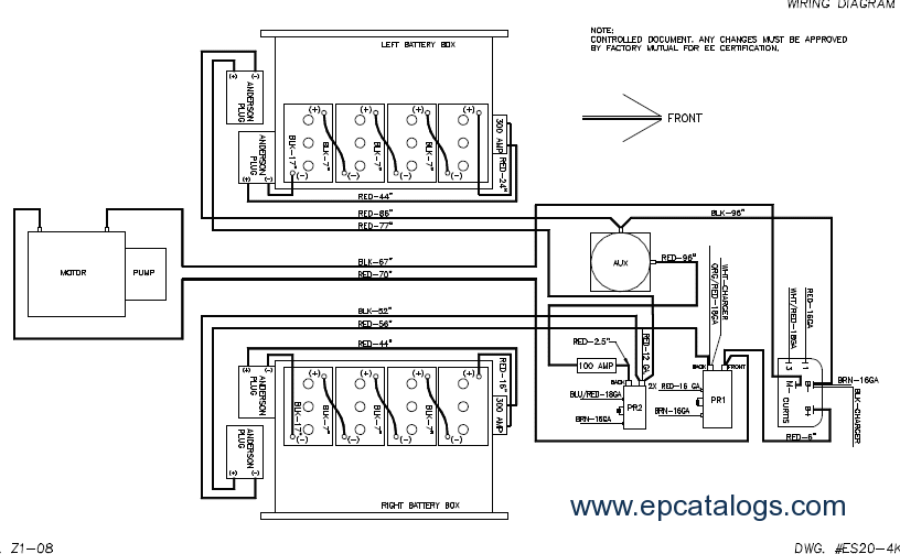 wiring diagram add schematic