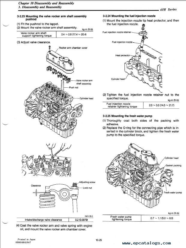 daewoo 1760xl wiring diagram