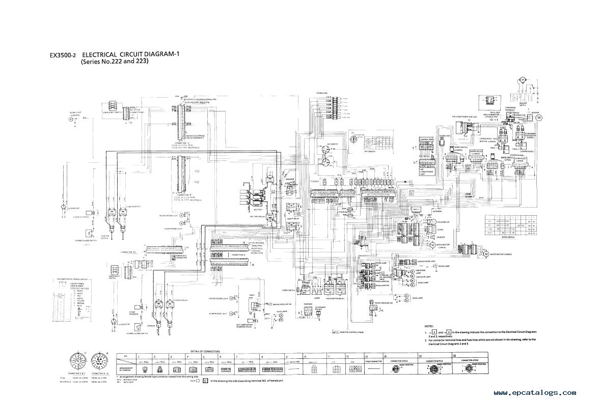 2005 bentley arnage wiring diagram