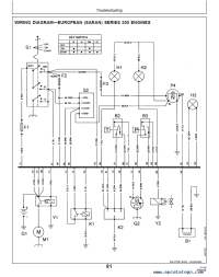 √ Ktm Wire Harness Routing   Your favorite KTM mods and lousy KTM Ktm Wiring Diagram on honda wiring diagram, garelli wiring diagram, kia wiring diagram, mercury wiring diagram, husaberg wiring diagram, mitsubishi wiring diagram, nissan wiring diagram, dodge wiring diagram, ariel wiring diagram, naza wiring diagram, tomos wiring diagram, ossa wiring diagram, international wiring diagram, ajs wiring diagram, thor wiring diagram, norton wiring diagram, cf moto wiring diagram, bajaj wiring diagram, kawasaki wiring diagram, beta wiring diagram,