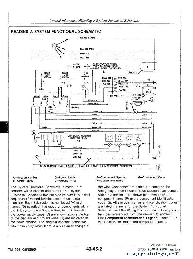 Kubota Zg23 Wiring Diagram. Kubota Zd25 Wiring Diagram, Kubota Zd21 on kubota b6200 wiring diagram, kubota tg1860 wiring diagram, kubota g1800 wiring diagram, kubota zg20 wiring diagram, kubota ignition switch wiring diagram, kubota zg222 wiring diagram, kubota zd331 wiring diagram, kubota zd221 wiring diagram, kubota zd18 wiring diagram, kubota bx22 wiring diagram, kubota zg23 wiring diagram, kubota g1900 wiring diagram, kubota g5200h wiring diagram, kubota b7200 wiring diagram, kubota gr2100 wiring diagram, kubota tractor wiring diagram, kubota b2400 wiring diagram, kubota g4200h wiring diagram, kubota zd323 wiring diagram, kubota zd25 wiring diagram,