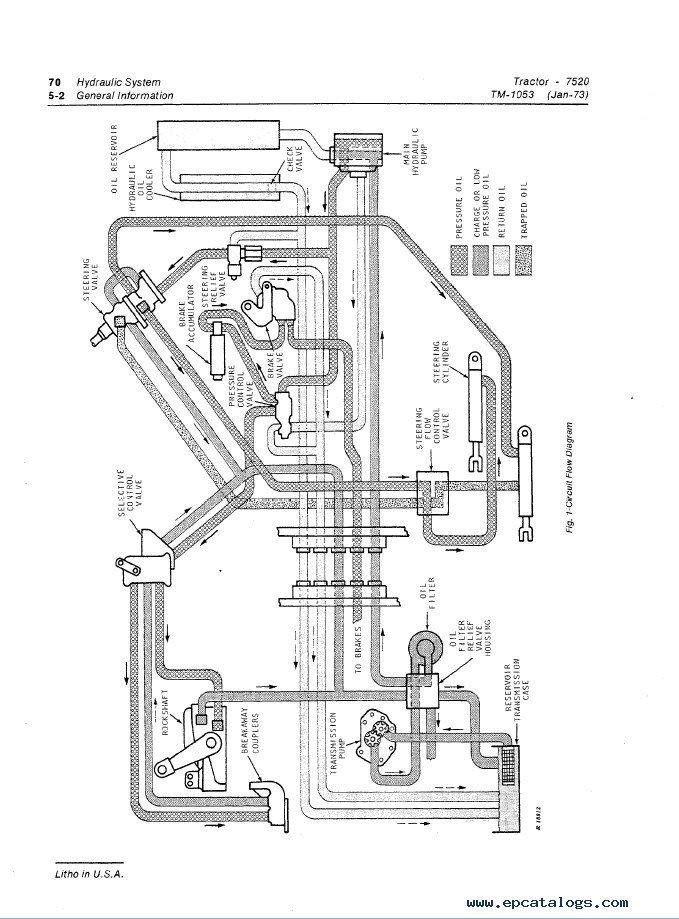 4020 24 Volt Wiring Diagram Schematic Schematic Diagram Electronic