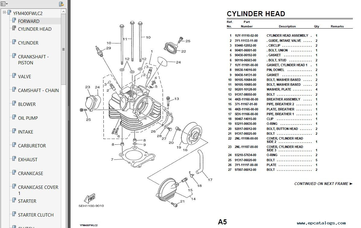 hero honda cbz engine diagram