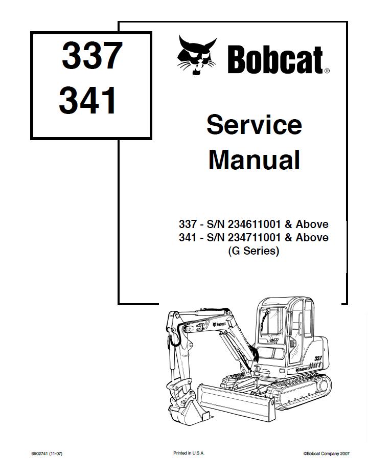 bobcat t650 fuse box location