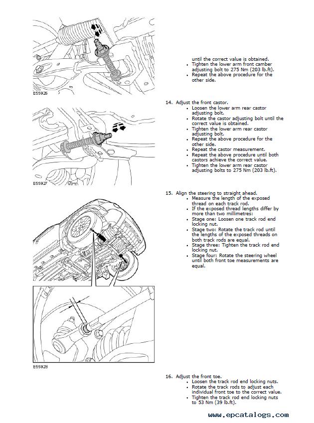 land rover lr4 seating