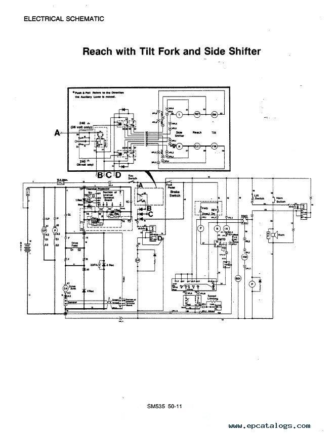 transmission schematic symbols