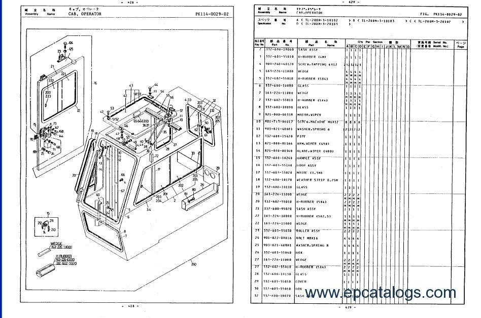 Tadano Tr 200m Manual