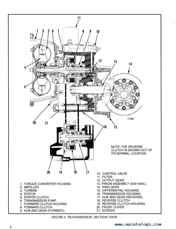isuzu diesel engines diagrams