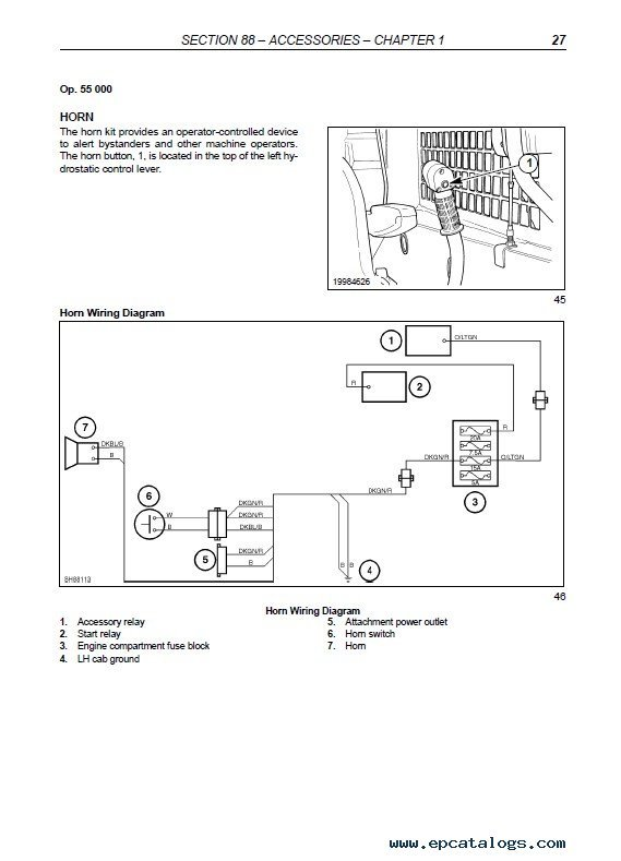 1980 Fiat Spider Wiring Diagram Wiring Diagram