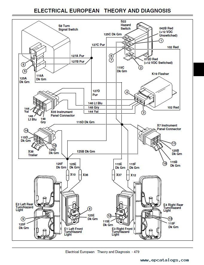 john deere 4210 4310 4410 compact utility tractor service repair manual pdf?quality\\\=80\\\&strip\\\=all wiring diagram for 4410 john deere tractor wiring diagram
