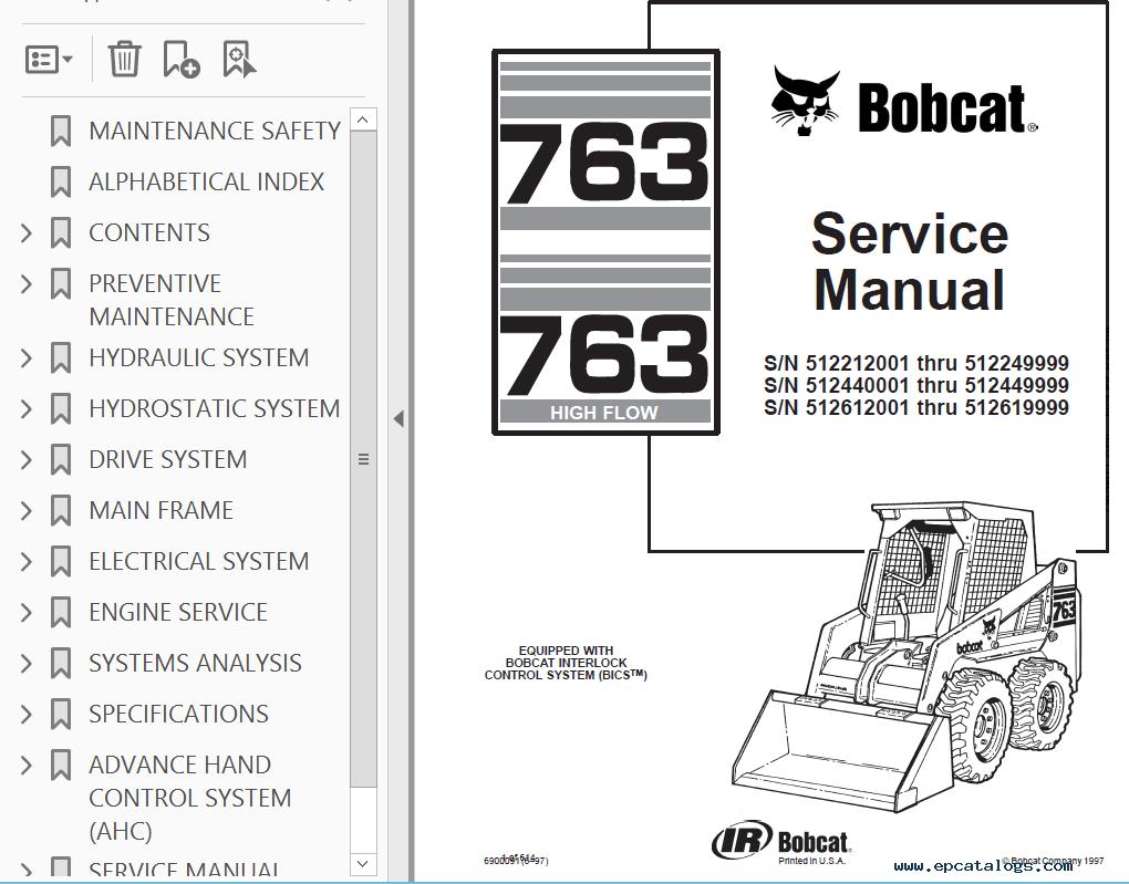 wiring manual pdf