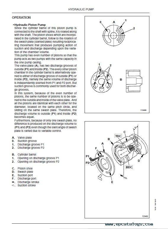 general engine diagnosis pdf