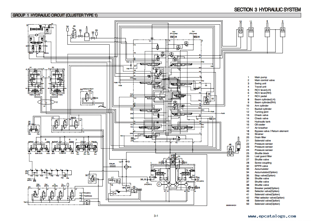 Gmc C Wiring Diagram Jimmy C7500 Diagrams