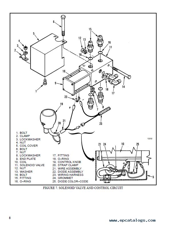 mazda 3 engine manual pdf