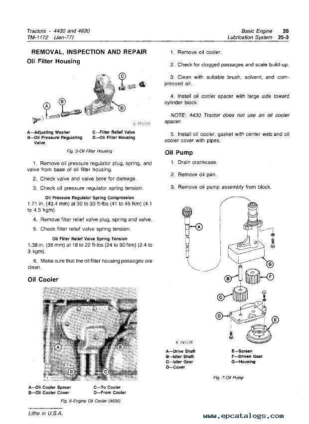 ford 4610 tractor wiring diagram ford tractor parts moreover ford