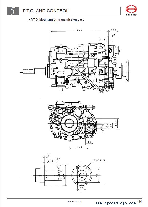 race car wiring diagram 66 chevy truck
