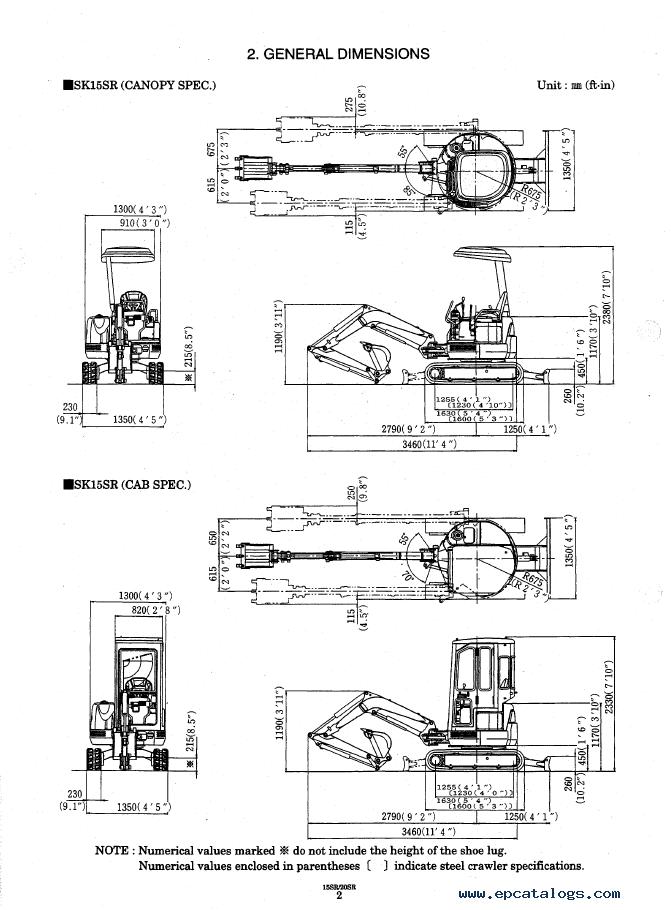 kobelco wiring diagram schema wiring diagram