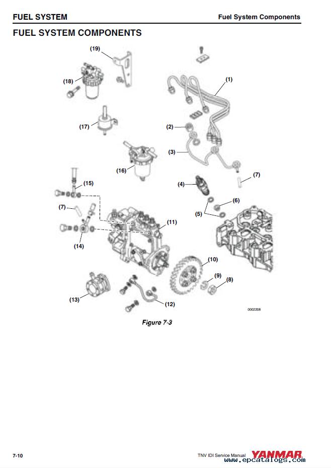 wiring diagram further motorola marine alternator wiring diagram