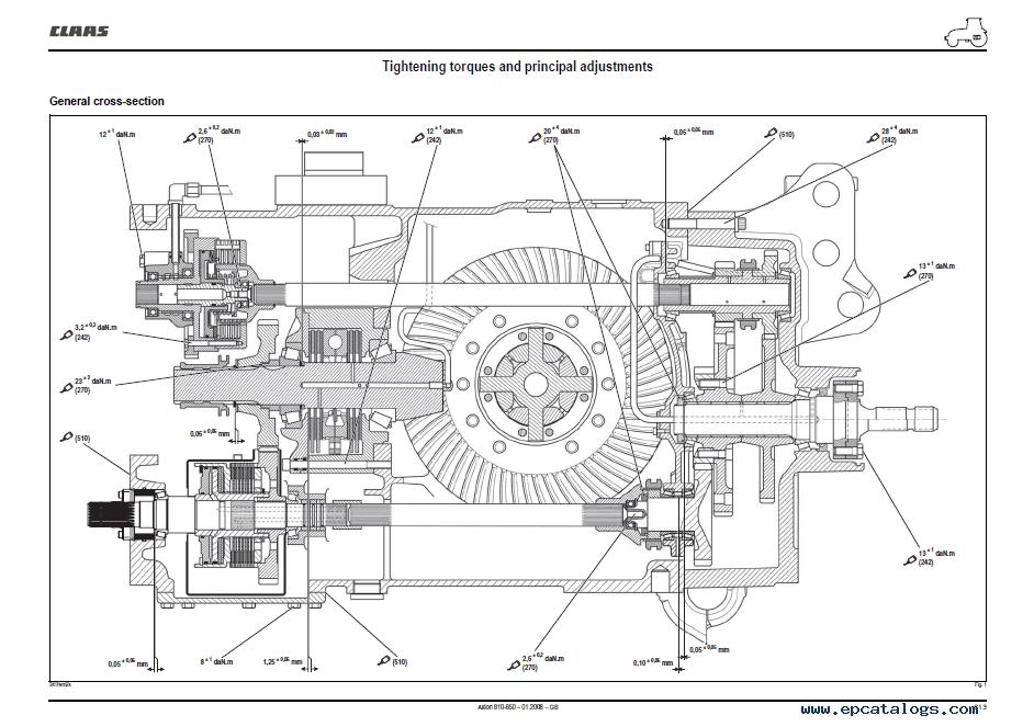 elio car engine diagram