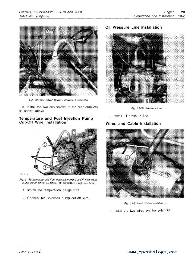 12 volt farmall instrument panel wiring diagram
