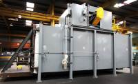 Heat Treating Furnace Manufacturers| Heat Treating Furnace ...