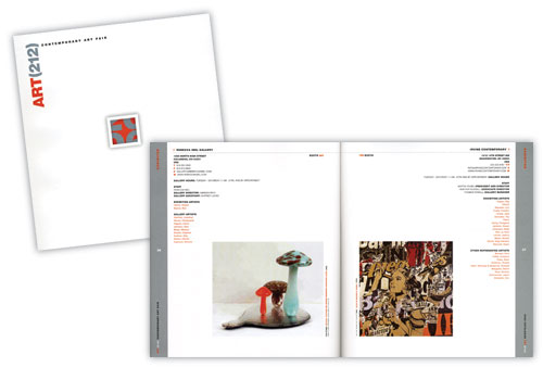 art catalogue - Google Search Catalogue Ideas Pinterest Catalog - free letterhead samples