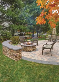 EP Henry | 4_786-patio-fire-pit-wall-pavers - EP Henry