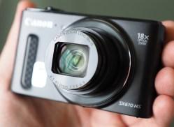 Magnificent Canon Powershot Hs Features Canon Powershot Hs Review Canon Powershot Sx610 Lens Error Canon Powershot Sx610 Hs Wifi Connection