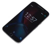 Moto G4 Moto G4 Plus Moto G4 Play Lenovo Community | Autos ...