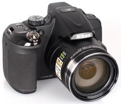 Small Of Nikon Coolpix P600